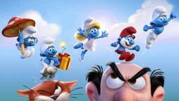 Bộ phim hoạt hình được chờ đợi nhất năm 2017
