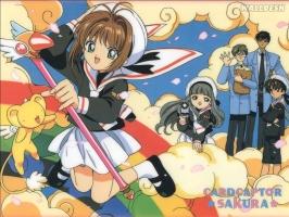 Bộ phim hoạt hình Nhật Bản gắn liền với thế hệ 9x