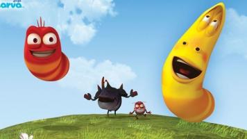 Top 7  phim hoạt hình hay nhất mọi thời đại