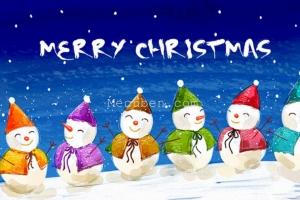 Câu chuyện hay và ý nghĩa nhất về mùa Giáng sinh (Noel)