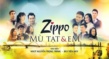 Chương trình của đài truyền hình Việt Nam được yêu thích nhất năm 2016