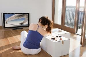 Chương trình truyền hình giải trí hay và ý nghĩa bạn nên xem