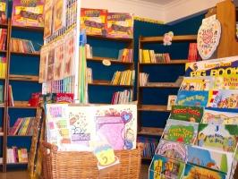 Cuốn sách hay cho trẻ em mang ý nghĩa nhân văn sâu sắc