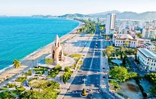 địa điểm du lịch nổi tiếng nhất ở Nha Trang bạn không thể bỏ qua