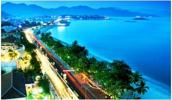 Những địa điểm du lịch tuyệt vời dành cho gia đình trong dịp Tết Nguyên Đán ở Việt Nam