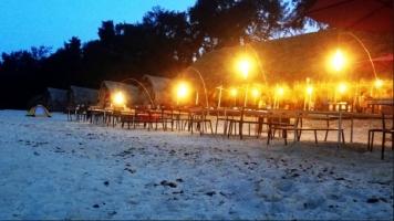 địa điểm đẹp nhất tại đảo Cô Tô - Quảng Ninh