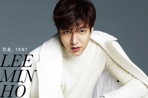 Diễn viên nổi tiếng nhất điện ảnh Hàn Quốc