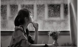 điều bạn sẽ cảm nhận được khi nhìn mọi thứ qua ô cửa sổ