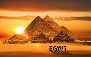 điều thú vị nhất về Ai Cập cổ đại có thể bạn muốn biết