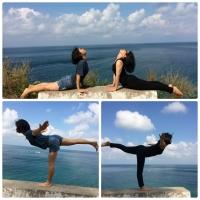 điều cần biết khi bắt đầu với bộ môn Yoga
