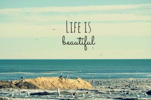điều chúng ta cần làm ngay hôm nay để xây dựng cuộc sống tốt đẹp