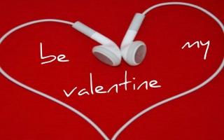 điều FA nên làm trong ngày Valentine 14/2 để cảm thấy vui vẻ