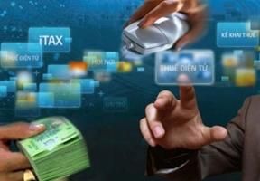 điều cần biết về dịch vụ công trực tuyến tại Việt Nam
