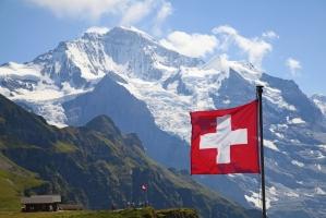 điều cần biết về học du lịch tại Thụy Sĩ