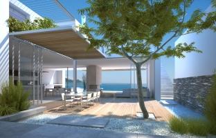 Mẫu thiết kế nhà được ưa thích hiện nay
