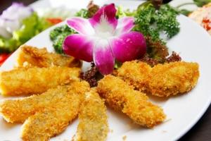 Lỗi thường gặp khi nấu ăn và cách khắc phục đơn giản