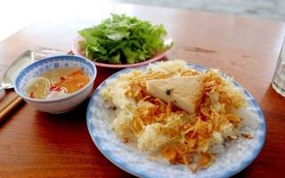 Món ngon nhất định dân phượt phải thử khi đến Hà Giang