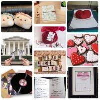 Món quà Valentine Handmade siêu độc đáo và ý nghĩa cho bạn trai, bạn gái