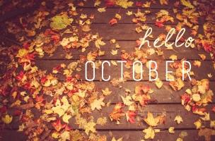Ngày Lễ quốc tế lạ nhất trong tháng 10 có thể bạn chưa biết