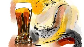 Ngộ nhận về bia rượu
