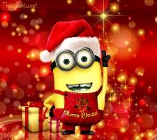 Phong tục đón Giáng sinh kỳ lạ nhất thế giới