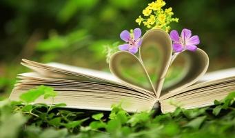 Quyển sách tạo động lực sống tích cực cho giới trẻ