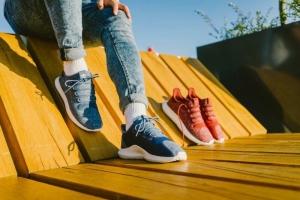 Shop bán và order sneaker uy tín nhất hiện nay