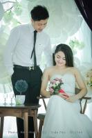 Studio chụp ảnh cưới đẹp nhất tại Nghệ An