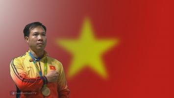 Sự kiện nổi bật của Việt Nam trong năm 2016