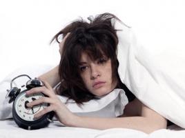 Thói quen có hại cho giấc ngủ bạn cần lưu ý