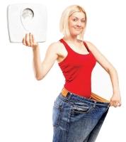 Thực phẩm bạn nên ăn trong thời gian giảm béo