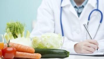 Thực phẩm dành cho người huyết áp thấp.