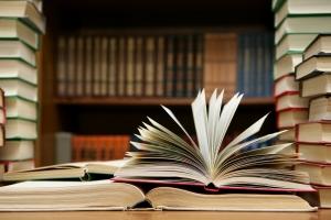 Từ điển tiếng Anh online tốt và hữu ích nhất giúp bạn học tập hiệu quả