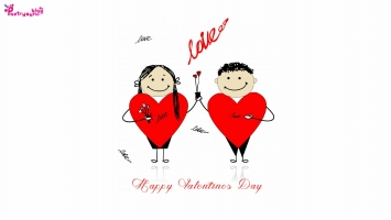 Việc nên làm vào ngày Valentine cho cặp đôi đang yêu