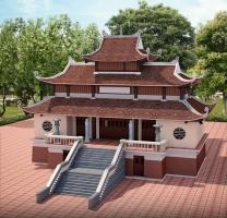 Nơi cầu tài, cầu lộc được cho là linh thiêng nhất tại Việt Nam