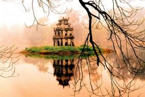 địa điểm ấn tượng nhất Việt Nam theo đánh giá của bạn bè quốc tế