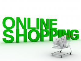 Nỗi khổ của dân bán hàng online