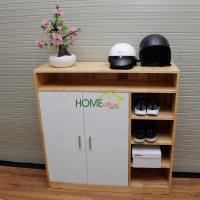 Địa chỉ bán tủ giầy thông minh đẹp và chất lượng nhất TP. HCM