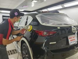 Cửa hàng đồ chơi, phụ kiện ô tô uy tín và chất lượng nhất Đà Nẵng
