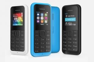 Chiếc điện thoại phổ thông có bàn phím dưới 1 triệu đồng đáng mua nhất hiện nay