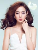 Nữ diễn viên đẹp nhất Việt Nam