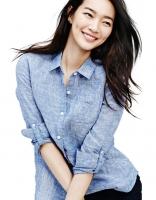 Nữ diễn viên được yêu thích nhất Hàn Quốc