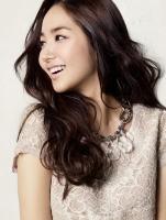Nữ diễn viên Hàn Quốc nổi tiếng nhất năm 2016