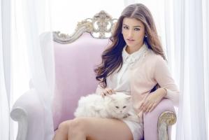 Nữ diễn viên Philippines đẹp nhất hiện nay