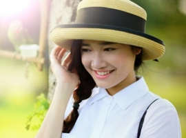 Nữ diễn viên trẻ tài năng nhất showbiz Việt