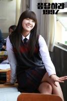 Nữ idol Hàn Quốc có năng lực diễn xuất tốt nhất