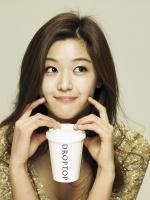 Nữ nghệ sĩ Hàn Quốc sinh năm 1981 - 1982 tài năng và nổi tiếng nhất