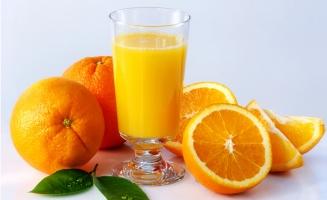 Loại đồ uống giúp phái đẹp giảm cân nhanh nhất