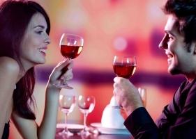 Quốc gia có phong tục đón ngày lễ Valentine độc đáo nhất thế giới