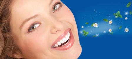Top 8 Sản phẩm đặc trị hôi miệng hiệu quả nhất hiện nay